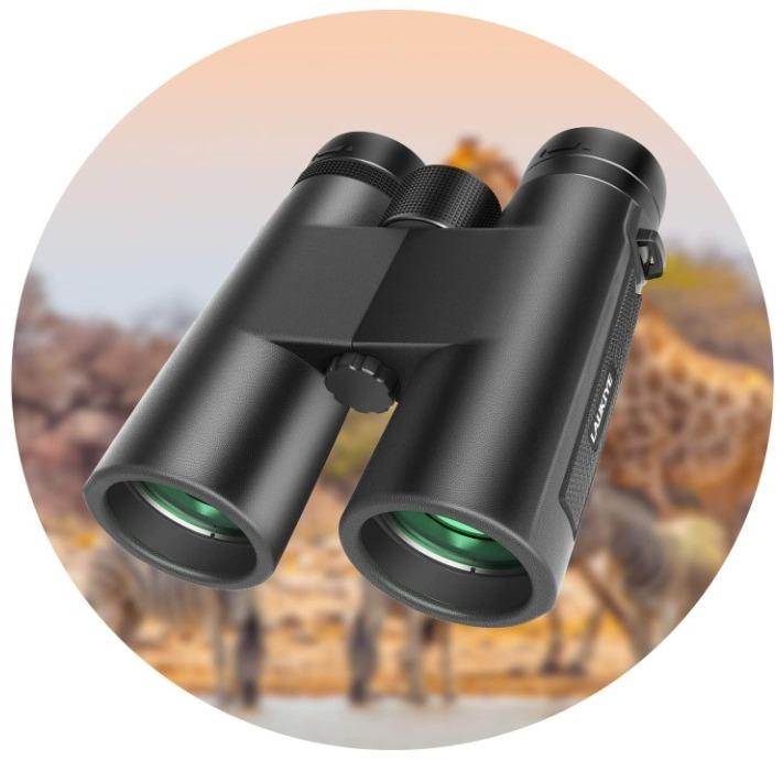 Compact Binoculars for $17.98 Shipped! (Reg. Price $35.96)