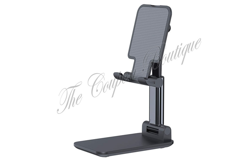 Cell Phone Stand Tablet for FREE!!!!